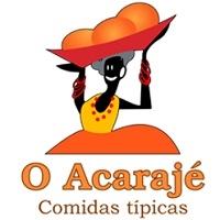O Acarajé
