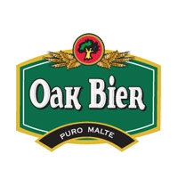 Oak Bier