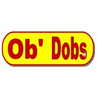 Ob'dobs & Ob'dogs
