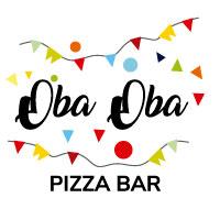 Oba Oba Pizza Bar
