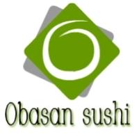 Obasan Sushi Martínez