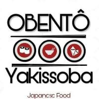 Obentô Yakissoba Delivery