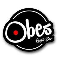 Obes Resto Bar