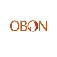 Obon Sushi