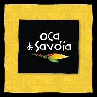Oca de Savoia Canoas
