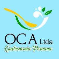 Oca Gastronomía Peruana