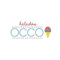 Occo Helados Núñez