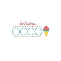 Occo Helados Palermo