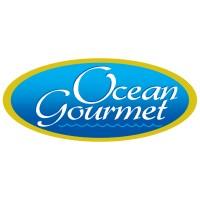 Ocean Gourmet