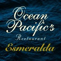 Ocean Pacific's
