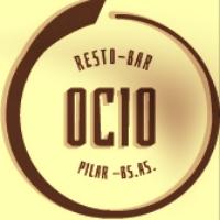 Ocio Resto & Bar
