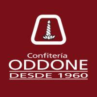 Confitería Oddone