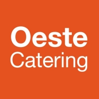 Oeste Catering