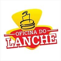 Oficina do Lanche