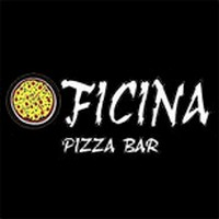 Oficina da Pizza Bar