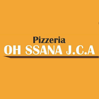 Oh Ssana J.C.A