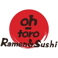 Oh Toro | Albrook Mall