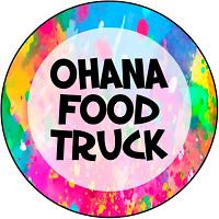 Ohana Food Truck