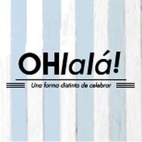 Ohlala!
