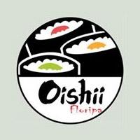 Oishii Floripa