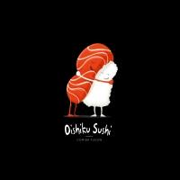 Oishiku Sushi