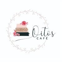 Oitos Cafe
