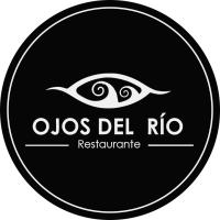 Ojos Del Río
