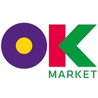OK Market - Antonio Varas