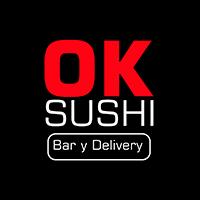 Ok Sushi Centro