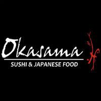 Okasama