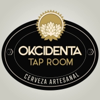Okcidenta Tap Room