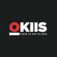 Okiis Sushi