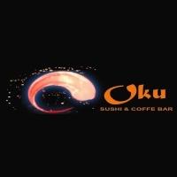Okaso Restaurant y Sándwich