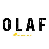 Olaf Lomos