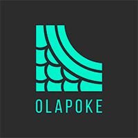 OLAPOKE Villa Luro