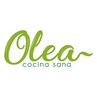 Olea Cocina Sana
