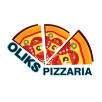 Oliks Pizzaria