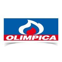 Supertiendas Olímpica - Pasoancho