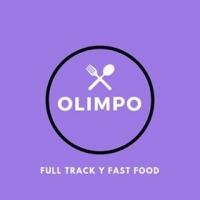 Olimpo Full Track Y Fast Food