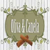 Oliva  y Canela