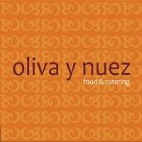Oliva y Nuez