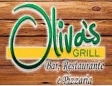 Oliva's Grill Restaurante e Pizzaria