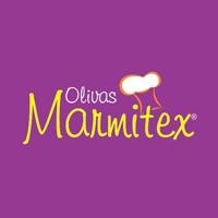 Marmitex Oliva's