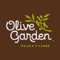 Olive Garden | Multiplaza