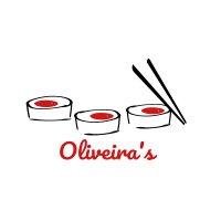 Oliveira's