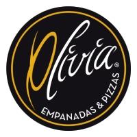 Olivia Pizzas & Empanadas - Crucecita