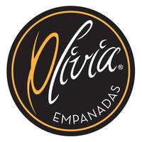 Olivia Empanadas Gonnet