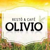 Olivio Resto