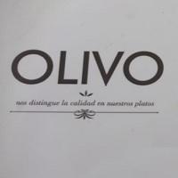Olivo - Mar del Plata