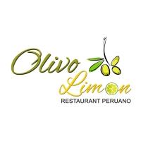 Olivo-Limón San Martín